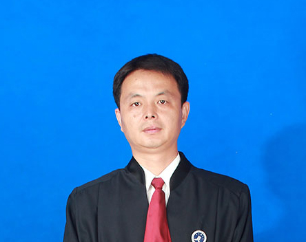 shzhiqiang