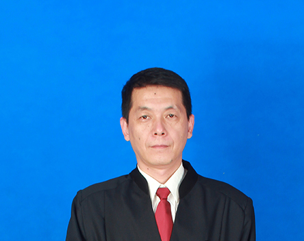 yuedong