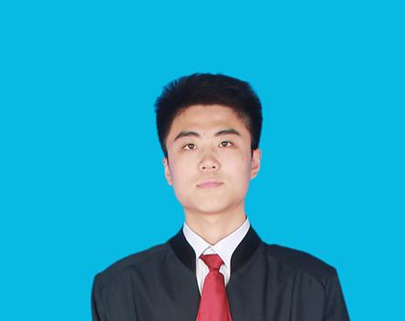 zhangqianglvshi